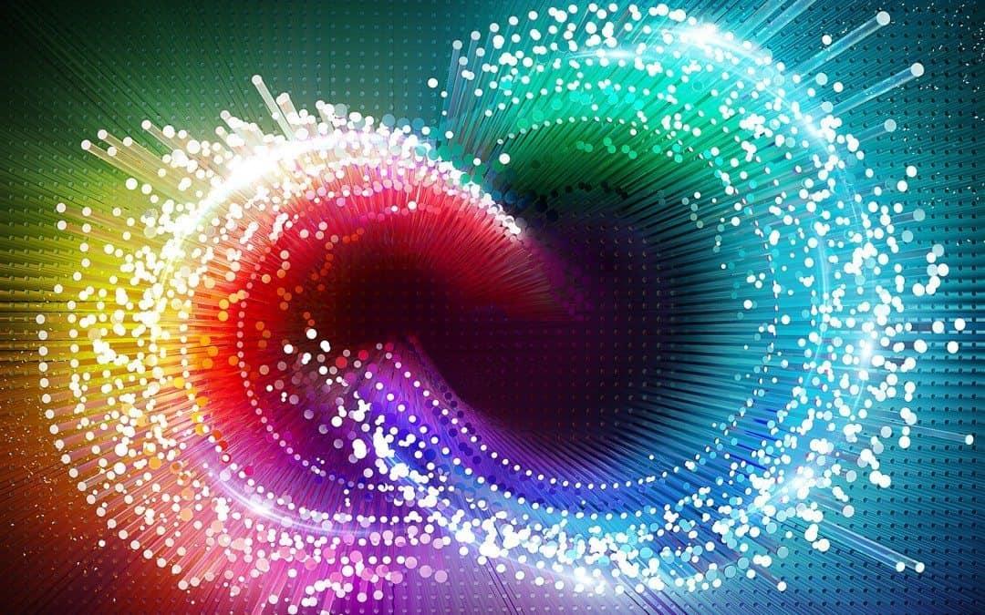 Adobe Creative Suite 2015