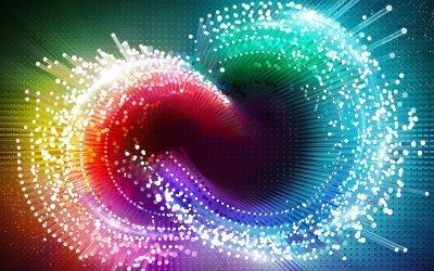 Adobe Creative Suite 2015