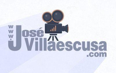 Nueva cabecera José Villaescusa