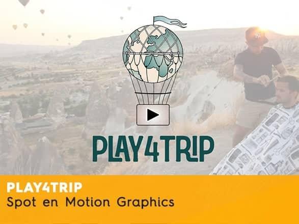 Play4Trip