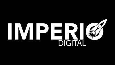 Imperio Digital negro Producción audiovisual para realizar vídeo promocional