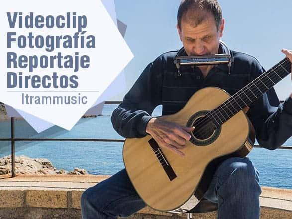 Itrammusic