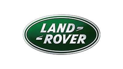land rover Producción audiovisual para realizar vídeo promocional
