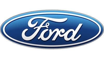 Ford Producción audiovisual para realizar vídeo promocional