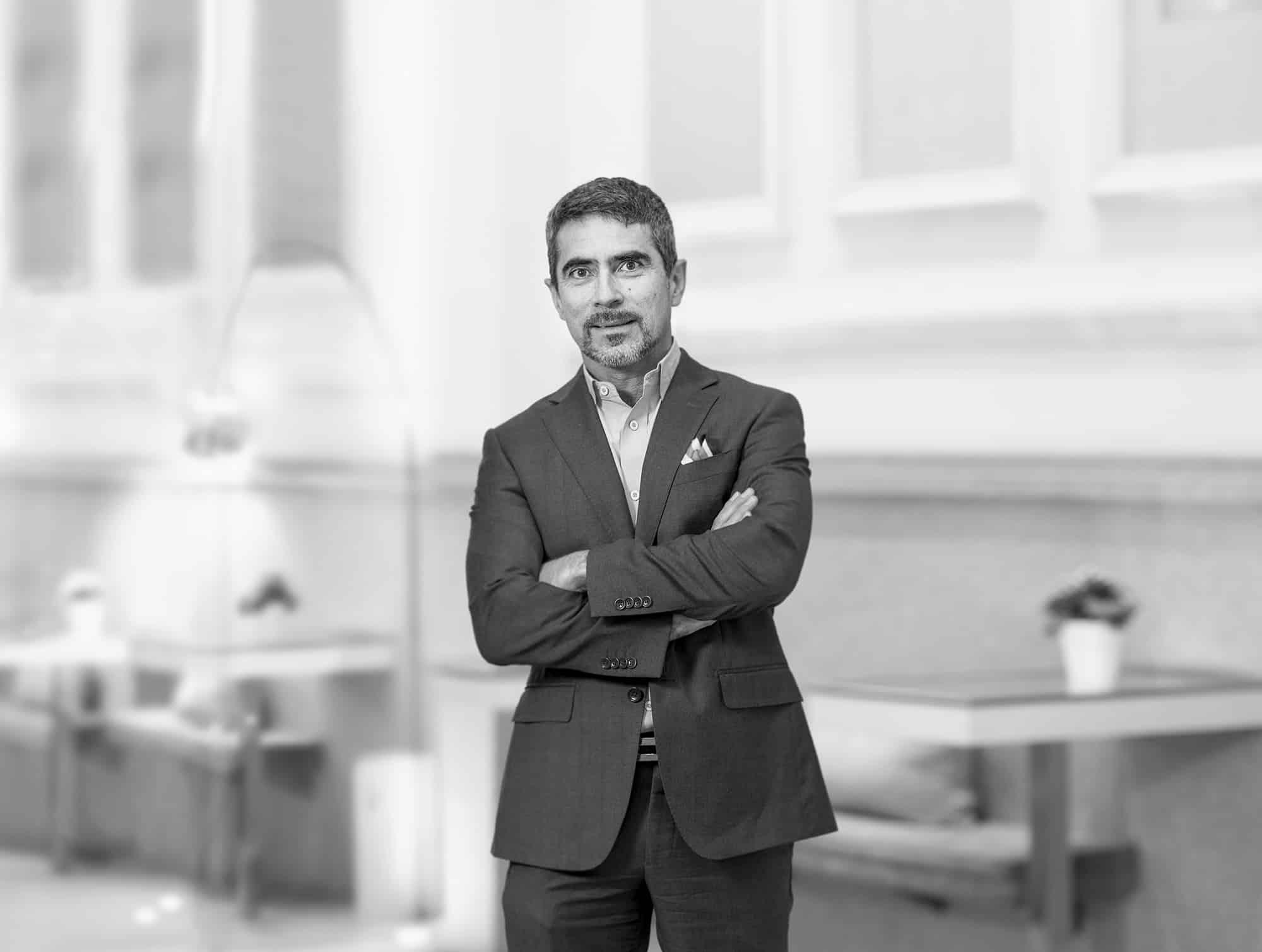 Corporativo abogados José Villaescusa Producciones y Daniel Haro fotografía