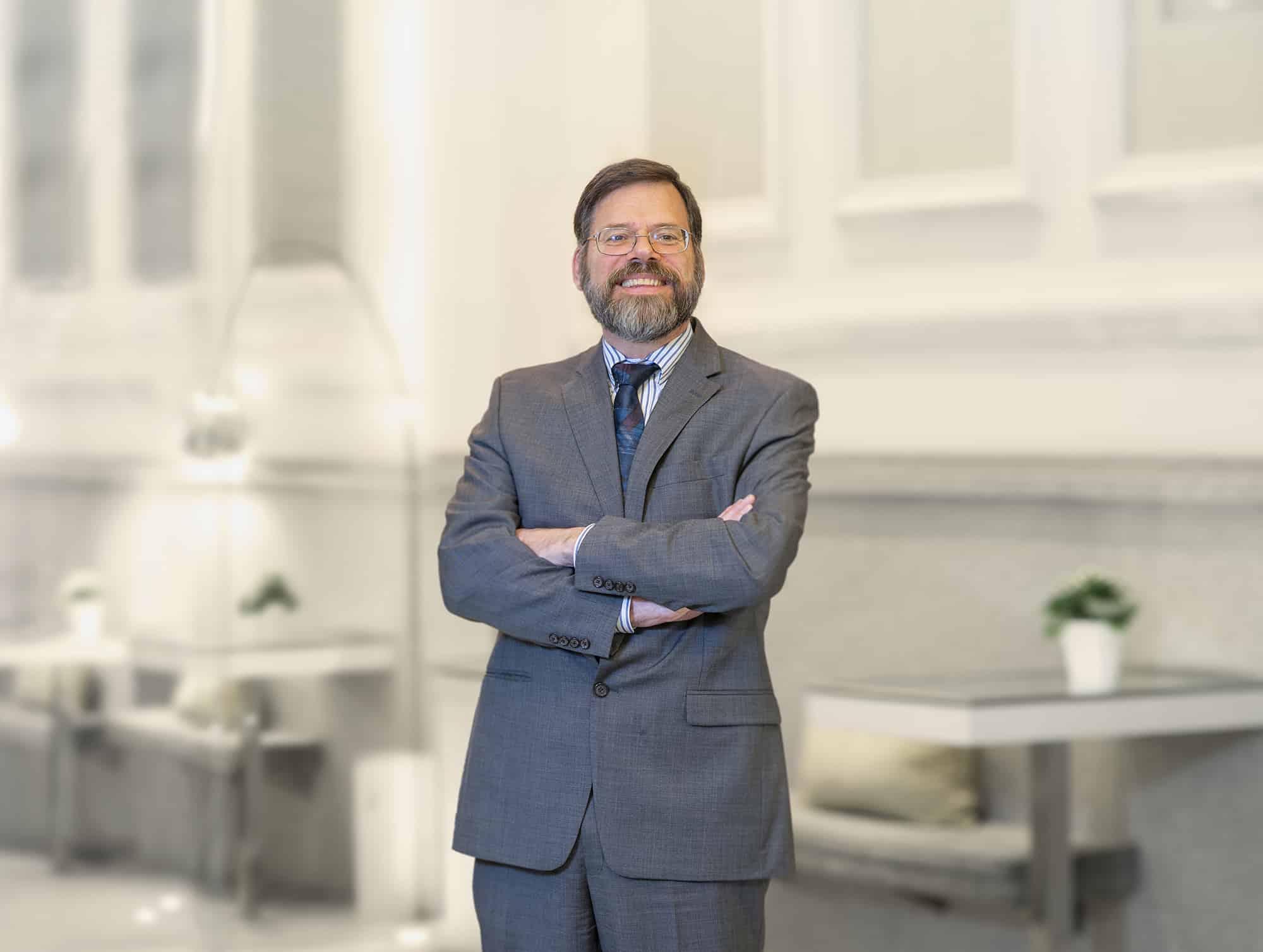 Corporativo abogados José Villaescusa Producciones y Daniel Haro fotografía 4