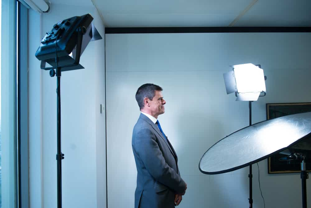 daniharoproducto 9 Producción audiovisual para realizar vídeo promocional