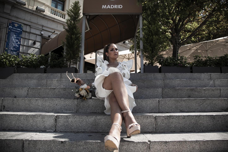 Daniel Haro fotografía colaborador habitual de José Villaescusa Producciones