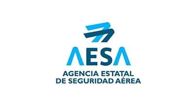 AESA Cliente José Villaescusa Vídeo
