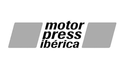 motorpress Iberica Cliente José Villaescusa Producciones Audiovisuales